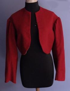 chaqueta 03